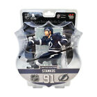 2021-22 Imports Dragon NHL Hockey Figures Checklist and Gallery 27
