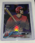 Shohei Ohtani Rookie Cards Checklist and Gallery 90