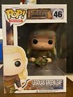 Ultimate Funko Pop The Hobbit Figures Checklist and Gallery 23