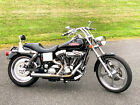 2005 Harley Davidson Dyna 2005 Harley Davidson Dyna Low Rider FXDL I 22987 Miles Chromed Out + Extras