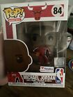 Ultimate Funko Pop NBA Basketball Figures Gallery and Checklist 105