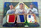 Top Yasiel Puig Baseball Cards Available Right Now 33