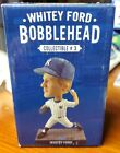 Complete 2012 MLB Bobblehead Giveaway Schedule and Guide 8