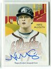 2010 Topps National Chicle Baseball Review 30
