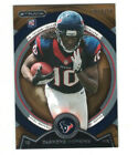 2013 Topps Strata Football Rookie Variations Guide 118