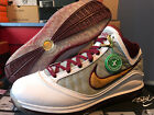 Detailed Nike LeBron X EXT Guide and Hot Auctions  18