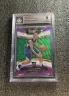 2014-15 NBA Rookie Card Collecting Guide 71