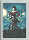 Ultimate Guide to Wonder Woman Collectibles 21
