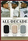 2014 Panini National Treasures Baseball Hits Gallery and Hot List 44
