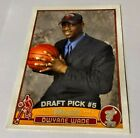 Top 2000s Basketball Rookie Cards on a Budget 16