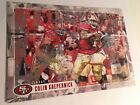 2015 Topps Fire Football Cards 13