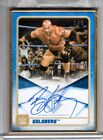 2020 Topps WWE Transcendent Collection Wrestling Cards 23