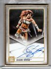 2020 Topps WWE Transcendent Collection Wrestling Cards 21