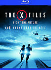 2014 IDW Limited X-Files Annual Sketch Cards 8