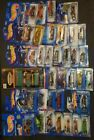Large Lot of Collectable Hot Wheels and Matchbox