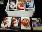 2015 Panini Diamond Kings Complete Master Set-280 cards w inserts TROUT BAEZ RC
