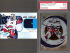 2005-06 Upper Deck The Cup Hockey Cards 10