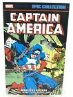 Ultimate Captain America Collectibles Guide 59