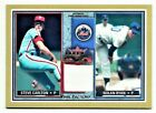 Steve Carlton Cards, Rookie Cards and Autographed Memorabilia Guide 22