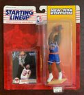 NBA New 1994 Edition Starting Lineup Collectible Patrick Ewing