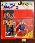 NBA 1993 Starting Lineup Exclusive Topps Collectors Cards Included Mark Price