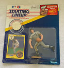 1991 - MLB Starting Lineup  DOUG DRABEK - Pittsburgh Pirates Vintage NOS