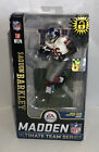 2018 McFarlane Madden NFL 19 Ultimate Team Series MUT Figures 39