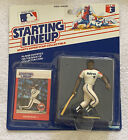 1988  - MLB Starting Lineup, KEVIN BASS- Houston Astros - Vintage NOS