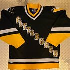 Ultimate Pittsburgh Penguins Collector and Super Fan Gift Guide 57