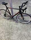 Cannondale SuperSix 6 Tiagra Size58cm Carbn Fiber Display Model