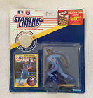 1991 - MLB Starting Lineup DELINO DeSHIELDS-Montreal EXPO's - Vintage NOS #2