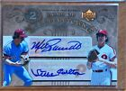 Mike Schmidt Cards, Rookie Cards and Autographed Memorabilia Guide 31