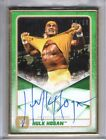 2021 Topps WWE Transcendent Collection Wrestling Cards 35