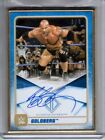 2020 Topps WWE Transcendent Collection Wrestling Cards 27