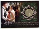 2006 Artbox Harry Potter and the Goblet of Fire Update Trading Cards 8
