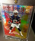 2013 Panini Rookies and Stars Crusade Is an Insert Set Worth Chasing 58