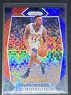 Jeff Teague Rookie Card Guide and Checklist 13