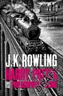 Harry Potter and the Philosophers Stone J K Rowling 9781408865279