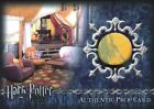 2006 Artbox Harry Potter and the Goblet of Fire Update Trading Cards 23
