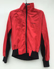 Vintage Cannondale Made in USA Cycling Light Jacket Windbreaker Sz M