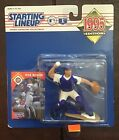 1995 Edition Kenner Starting Lineup Rick Wilkins Chicago Cubs