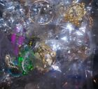ESTATE VTG MODERN MIXED SUPRISE JEWELRY LOT SM FLATE RATE FULL LMK YOUR TASTE