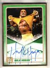 2020 Topps WWE Transcendent Collection Wrestling Cards 16