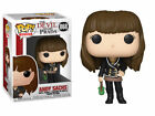 Funko Pop Devil Wears Prada Figures 7