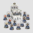 Funko Harry Potter Mystery Minis Checklist and Gallery 22
