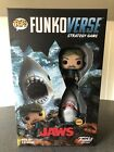 Ultimate Funko Pop Jaws Figures Gallery and Checklist 18