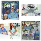 Playmonster Drone Home Game Race to launch your aliens New 2020