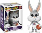 Funko Pop Space Jam Vinyl Figures 17