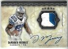 2012 Topps Five Star Football Cards 9