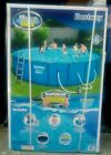 OHIO PICK UP ONLY New 18 x 48 Bestway Steel Pro Max Swimming Pool + Kit